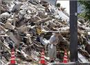 japan earthquake today